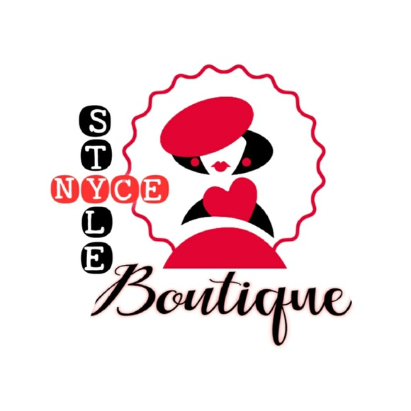 nyce_style